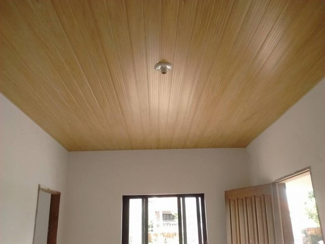 New-Building-Material-for-Interior-Ceiling-Decorative-PVC-Panels-PVC-Ceiling-Panel