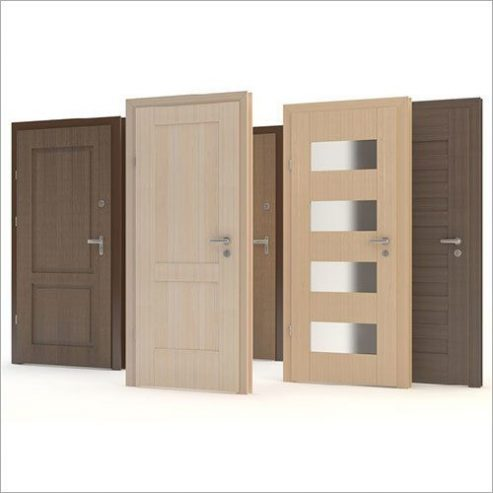 WPC-Doors-1