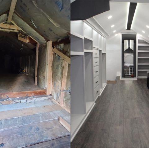 attic-closet-transformation-jpg-1592951478