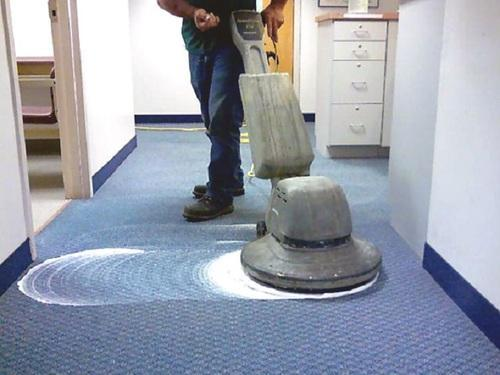 carpet-shampooing-services-500×500-1