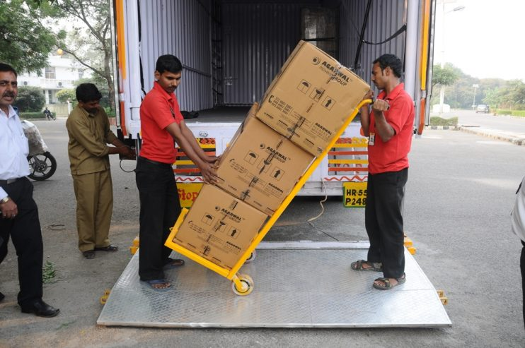 company-agarwal-packers-and-movers