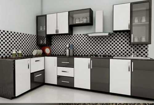 customized-plywood-modular-kitchen-273