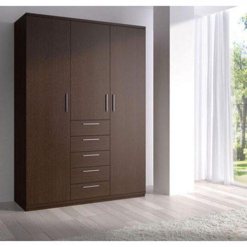 fancy-modular-cupboard-500×500-1