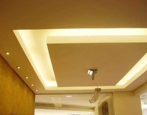 gypsum-ceiling-work-500×500-1