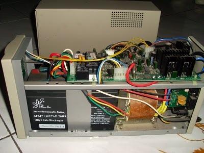 inverter-repair-services-500×500-1