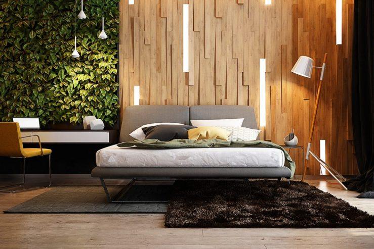 living-wall-bedroom-wood-wall-design-1024×683-1