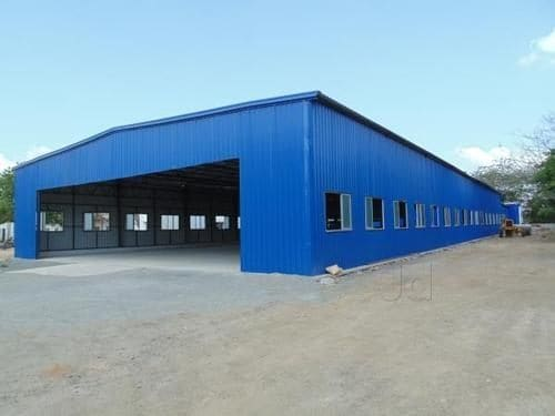 madurai-shed-works-thathaneri-madurai-roofing-contractors-45wyx8e