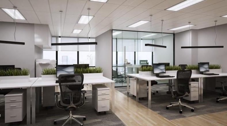 office-interior-renovations-sydney