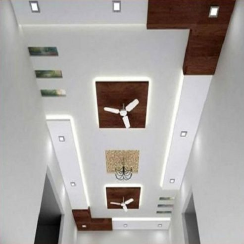 pop-false-ceiling-500×500-1