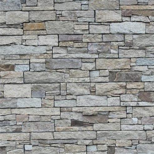 wall-cladding-tile-500×500-1